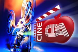 Cine CBA - Cartelera