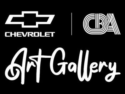 El CBA y Chevrolet  apuestan por el desarrollo y las artes